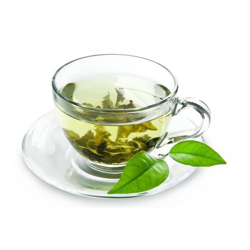Чай зелений класичний